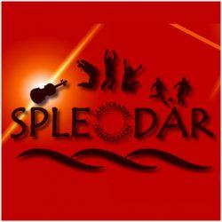 Spleodar